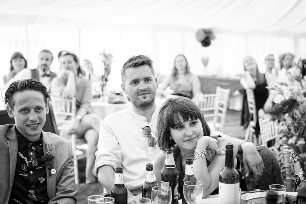 T&M wedding_457.jpg