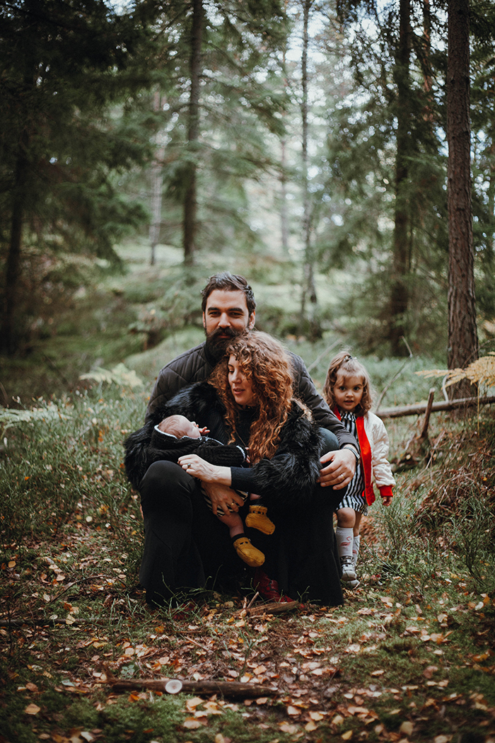 Nilsson Family_03.jpg