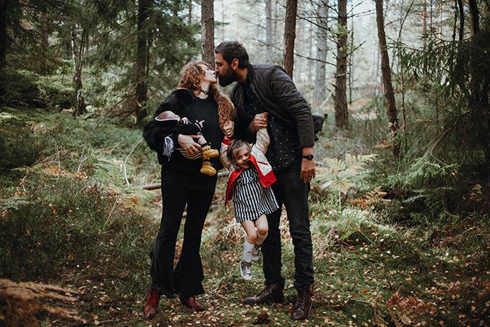 Nilsson Family_12.jpg