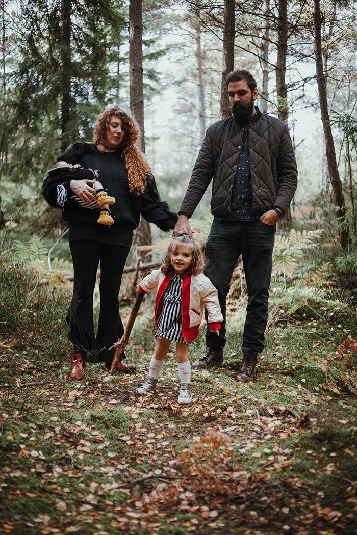 Nilsson Family_13.jpg