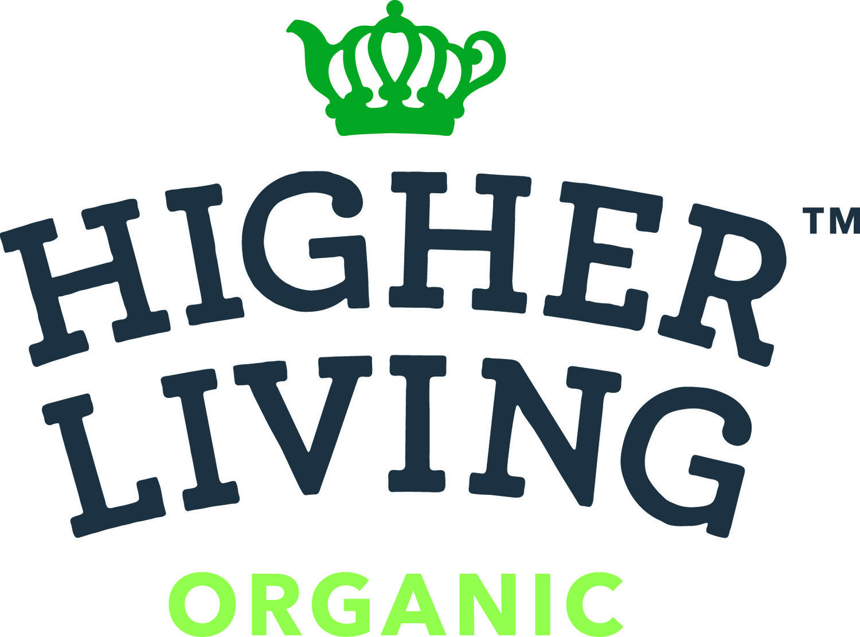higher living
