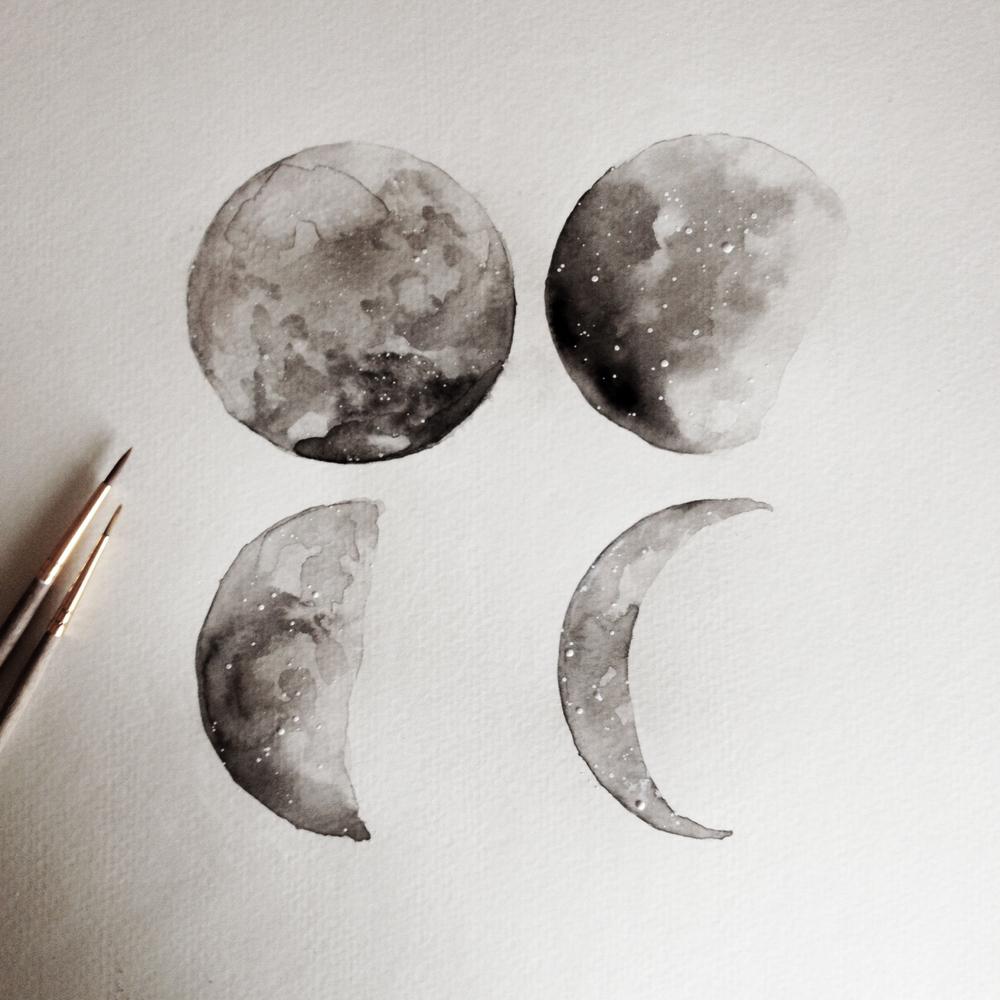 moonphasesetsy.jpg