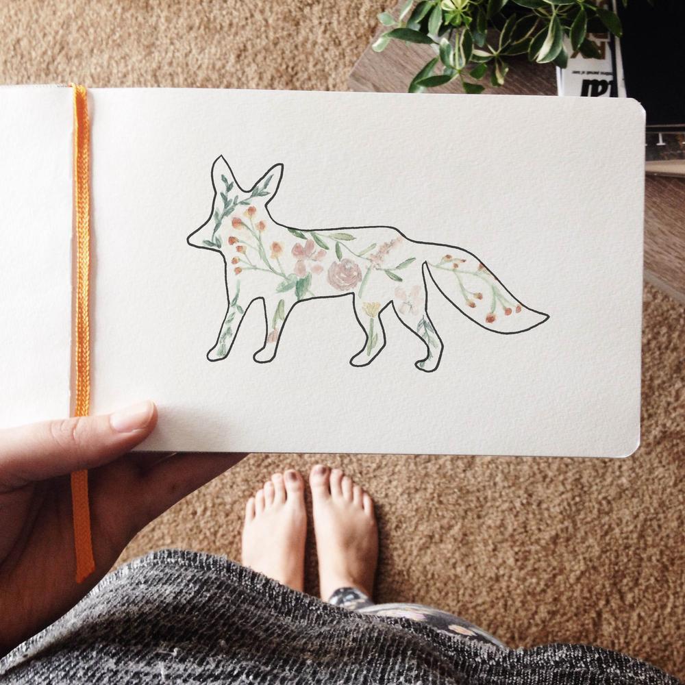 foxy4.jpg