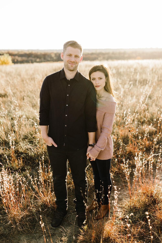 Lindsey + Matt_53.jpg