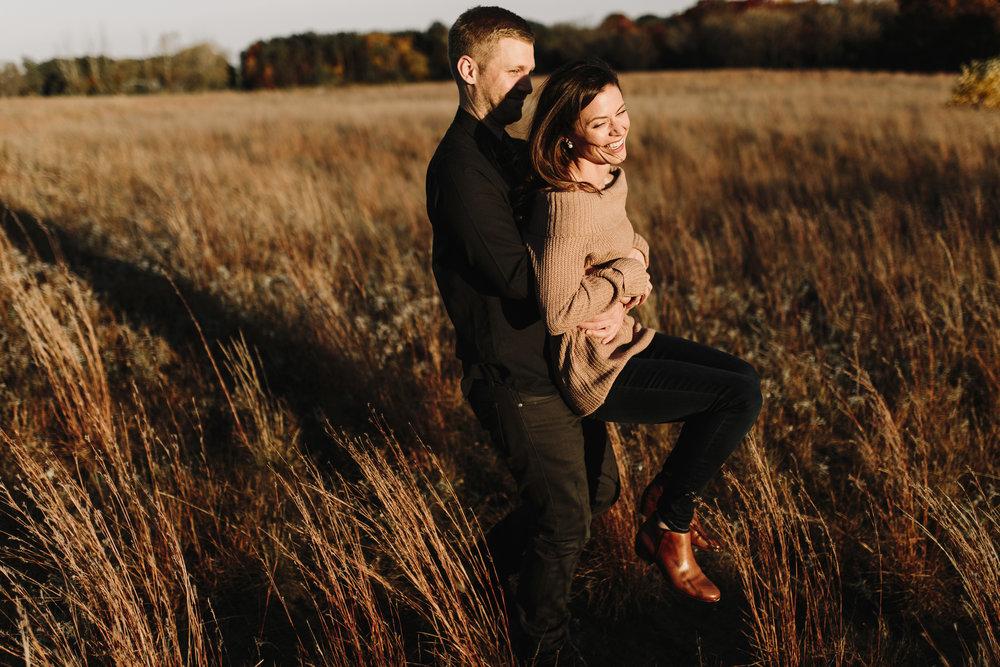 Lindsey + Matt_67.jpg