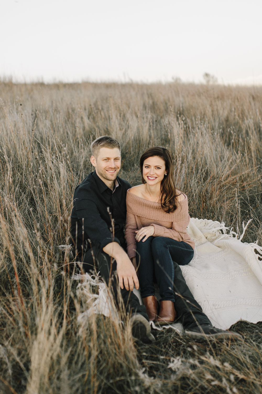 Lindsey + Matt_101.jpg