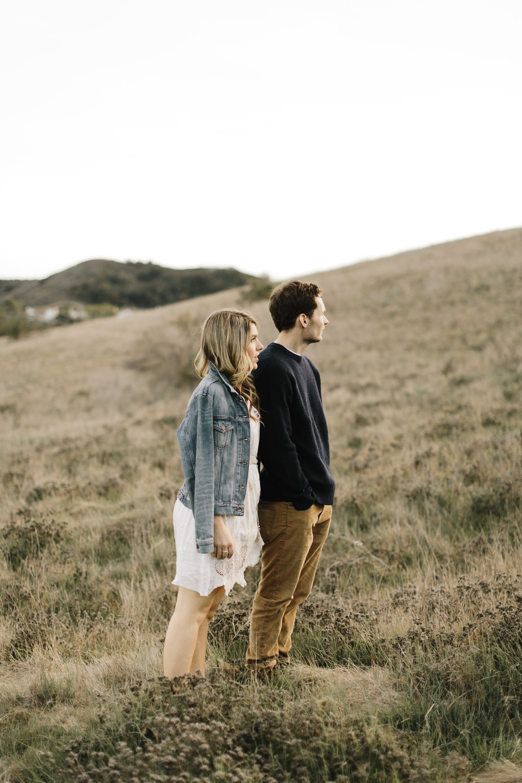 Seth + Elise_112.jpg