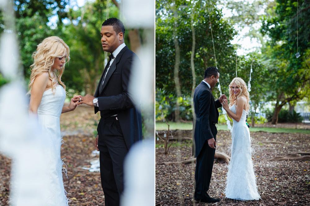 Pam_Beach_wedding-photography_9465.jpg
