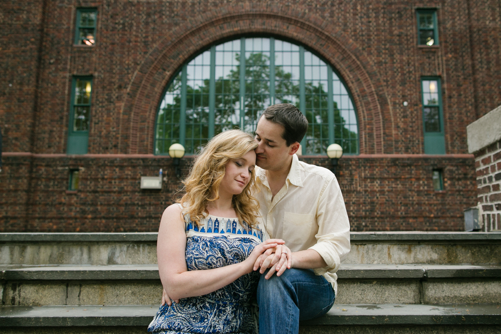 Hannah_Mike_NYC_Financial_District_Engagement-020.jpg