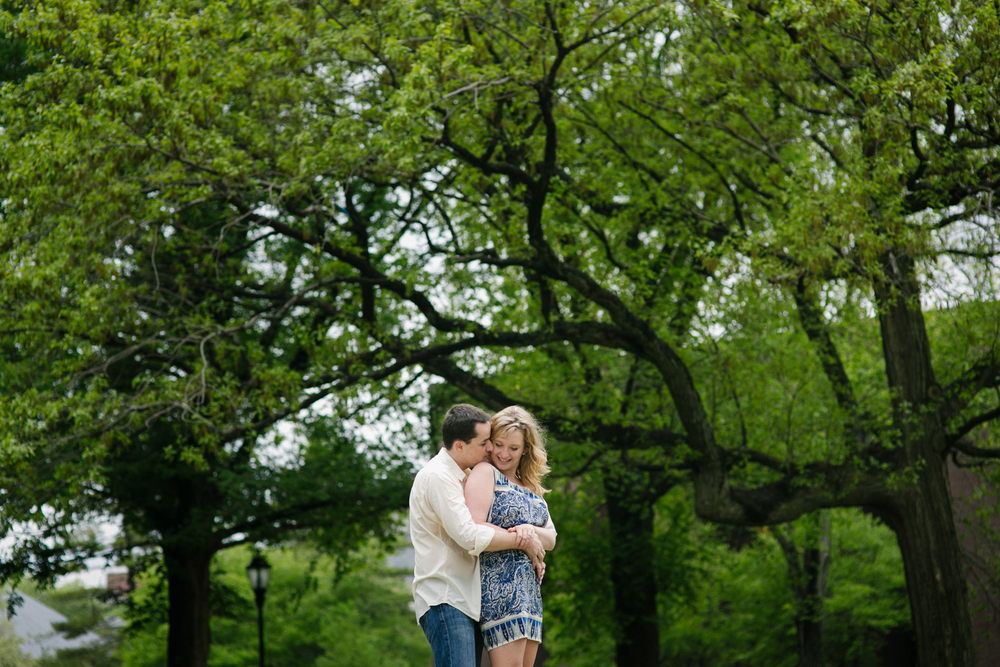 Hannah_Mike_NYC_Financial_District_Engagement-013.jpg