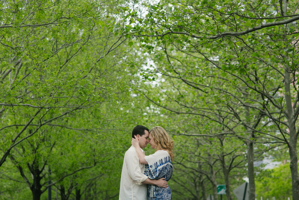 Hannah_Mike_NYC_Financial_District_Engagement-034.jpg