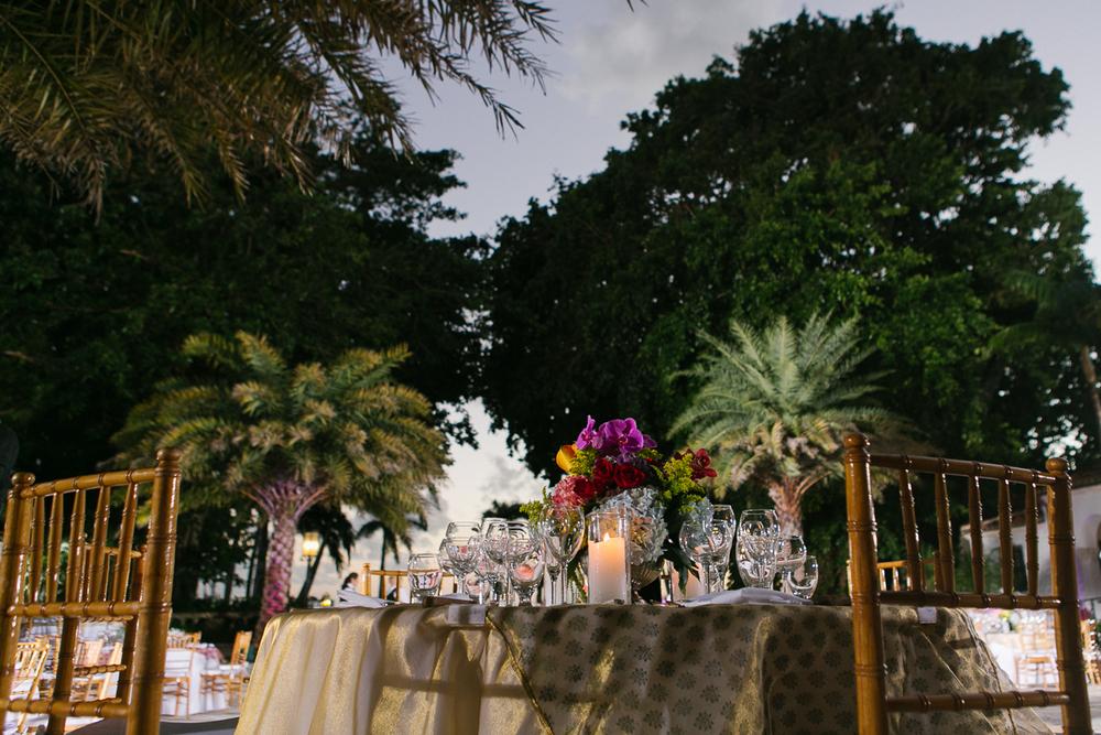 Indian_Wedding_Indian_Creek_Country_Club_Miami_Beach-2632.jpg