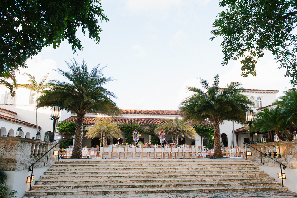 Indian_Wedding_Indian_Creek_Country_Club_Miami_Beach-2775.jpg
