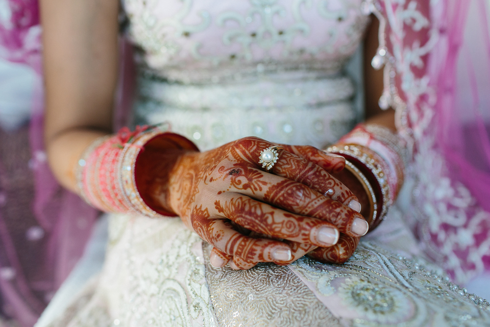 Indian_Wedding_Eden_Roc_Miami_Beach-1486.jpg