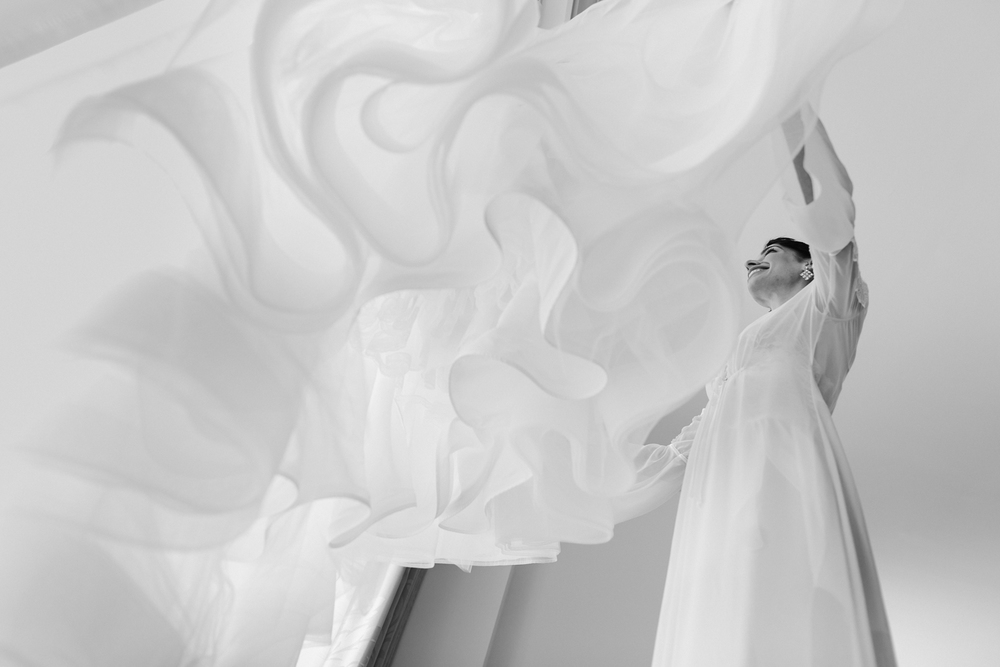 CatherineOzWedding-0073.jpg