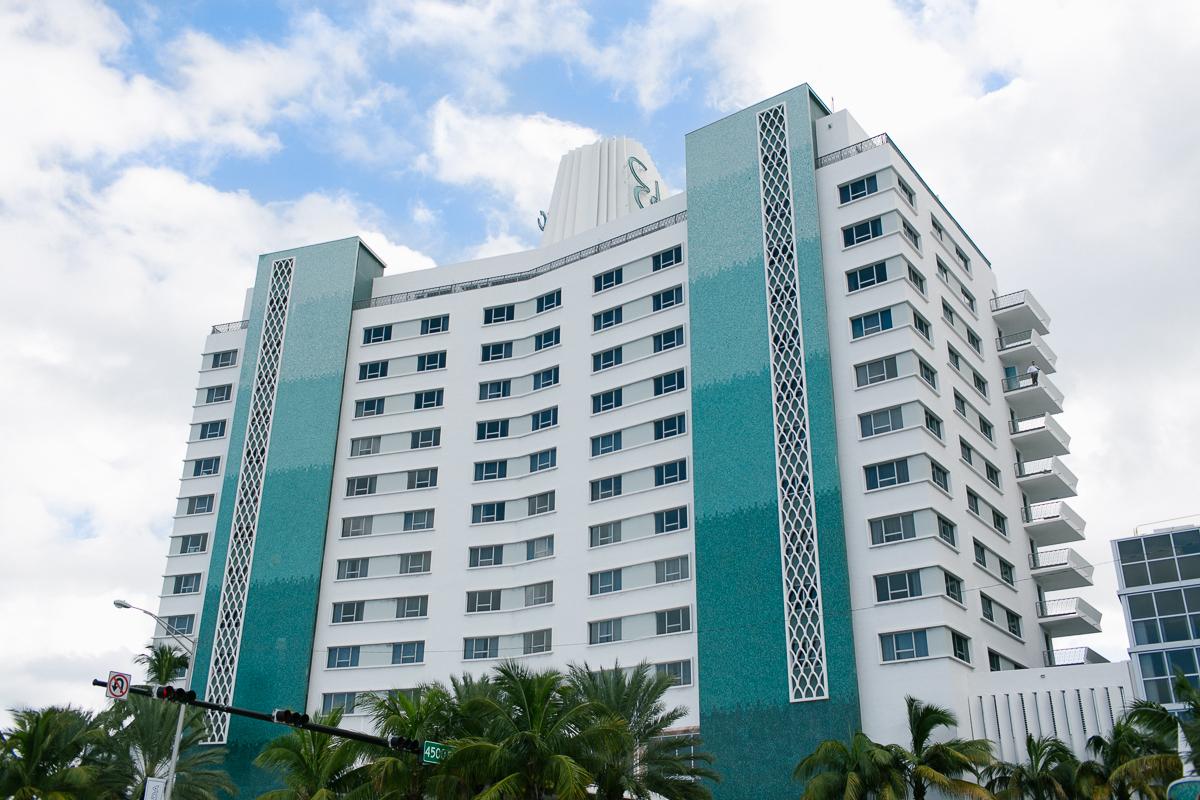Expensive Miami Wedding Venues