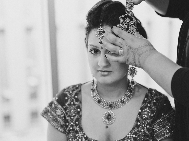 pawar inc florida wedding planning
