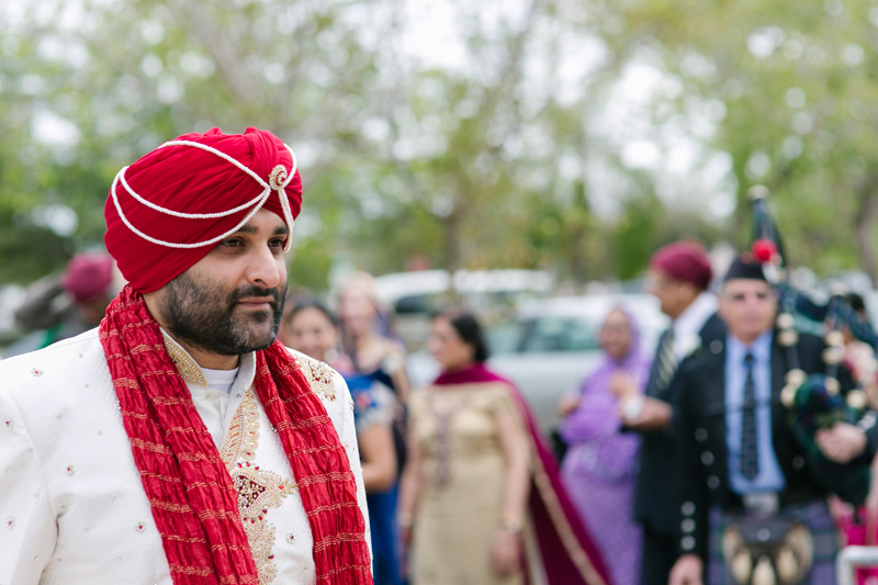 Best Indian Wedding Photographer Palm beach