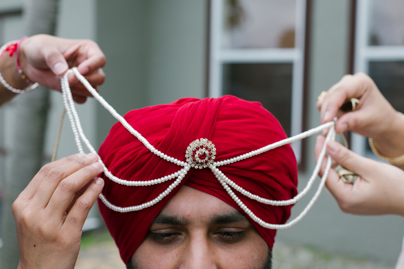 Sikh Wedding Fort Lauderdale Florida