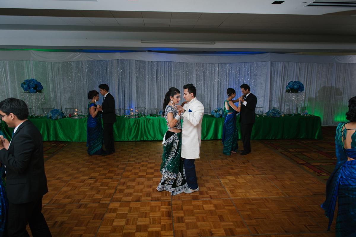 Newport_Beach_Sunny_Isles_Florida_Indian_Wedding_53