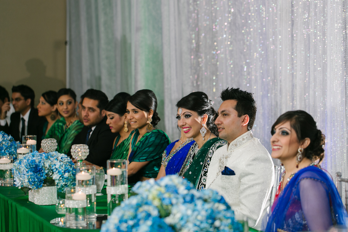 Newport_Beach_Sunny_Isles_Florida_Indian_Wedding_54