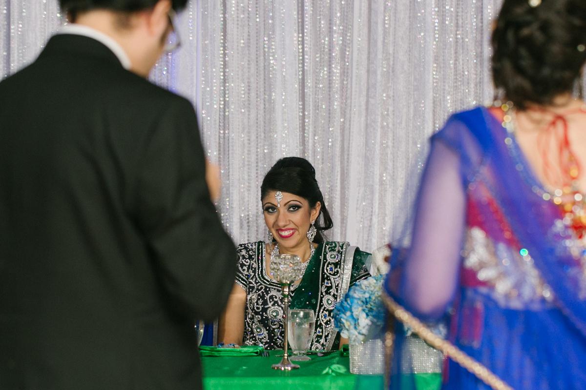 Newport_Beach_Sunny_Isles_Florida_Indian_Wedding_55