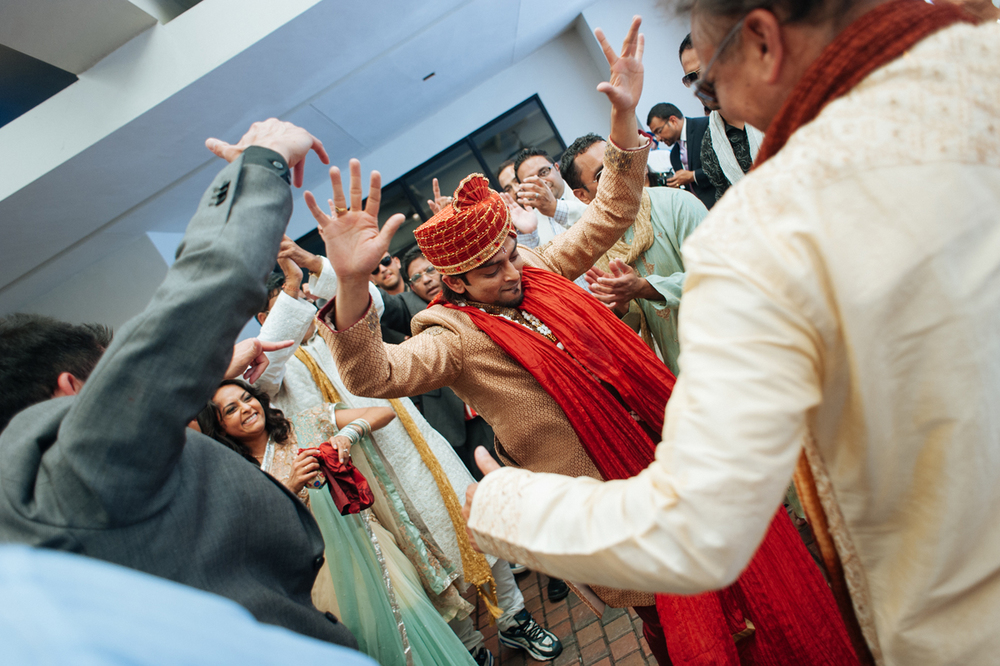 Indian_Wedding_Fort_Lauderdale