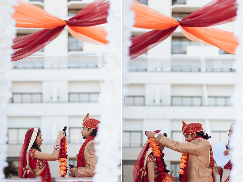 Palm_Beach_Indian_Wedding_Photography
