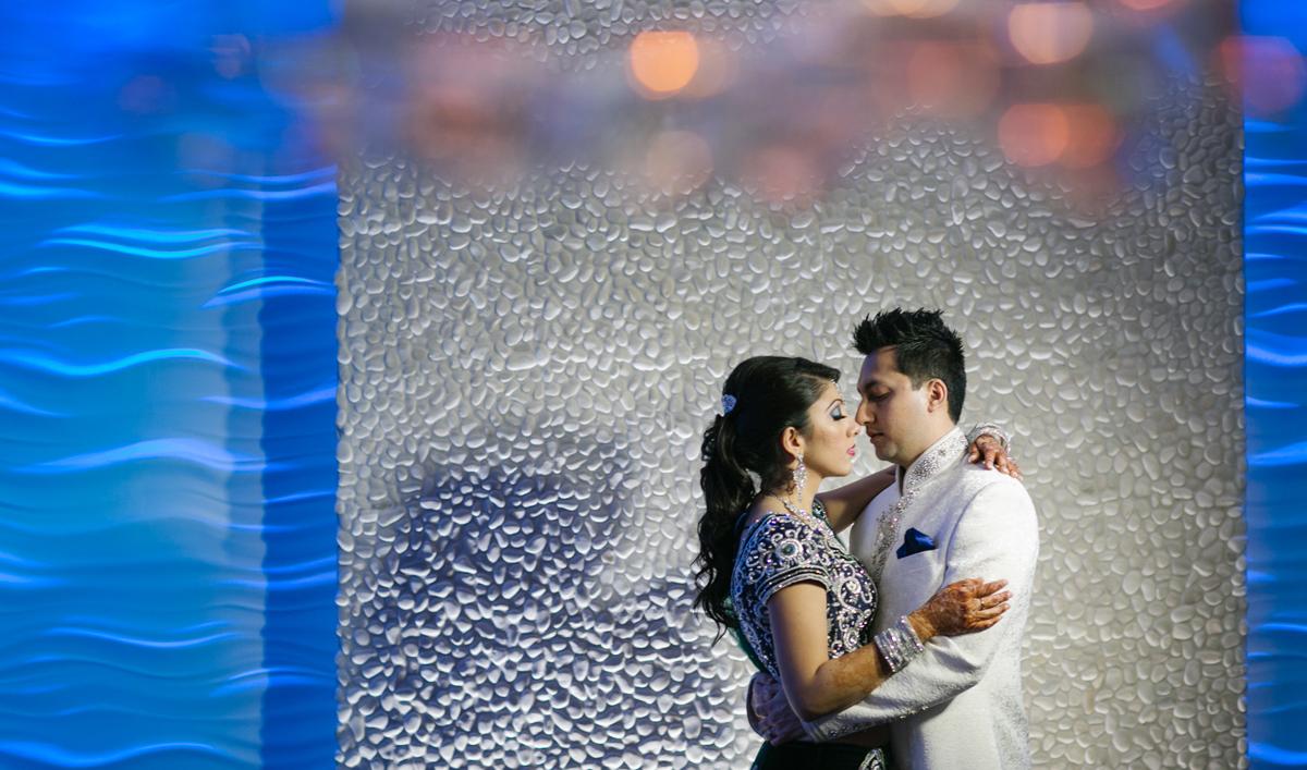 Newport_Beach_Sunny_Isles_Florida_Indian_Wedding50