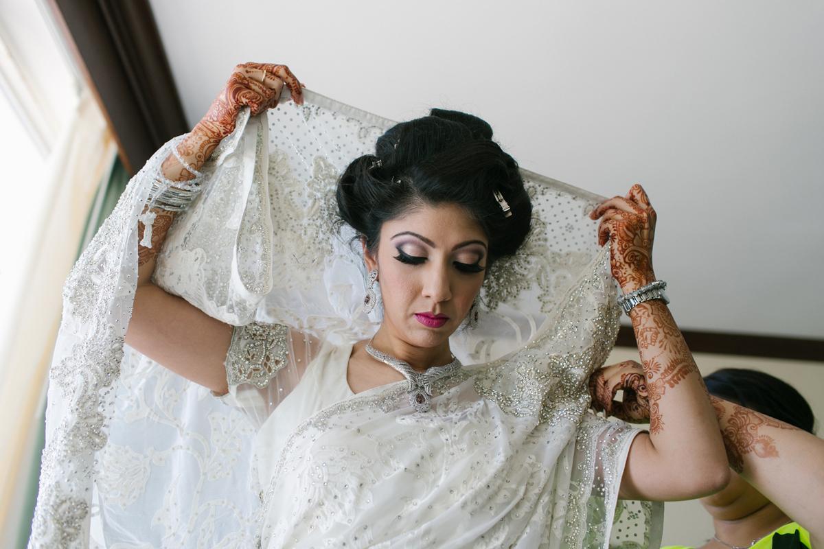 Newport_Beach_Sunny_Isles_Florida_Indian_Wedding_17