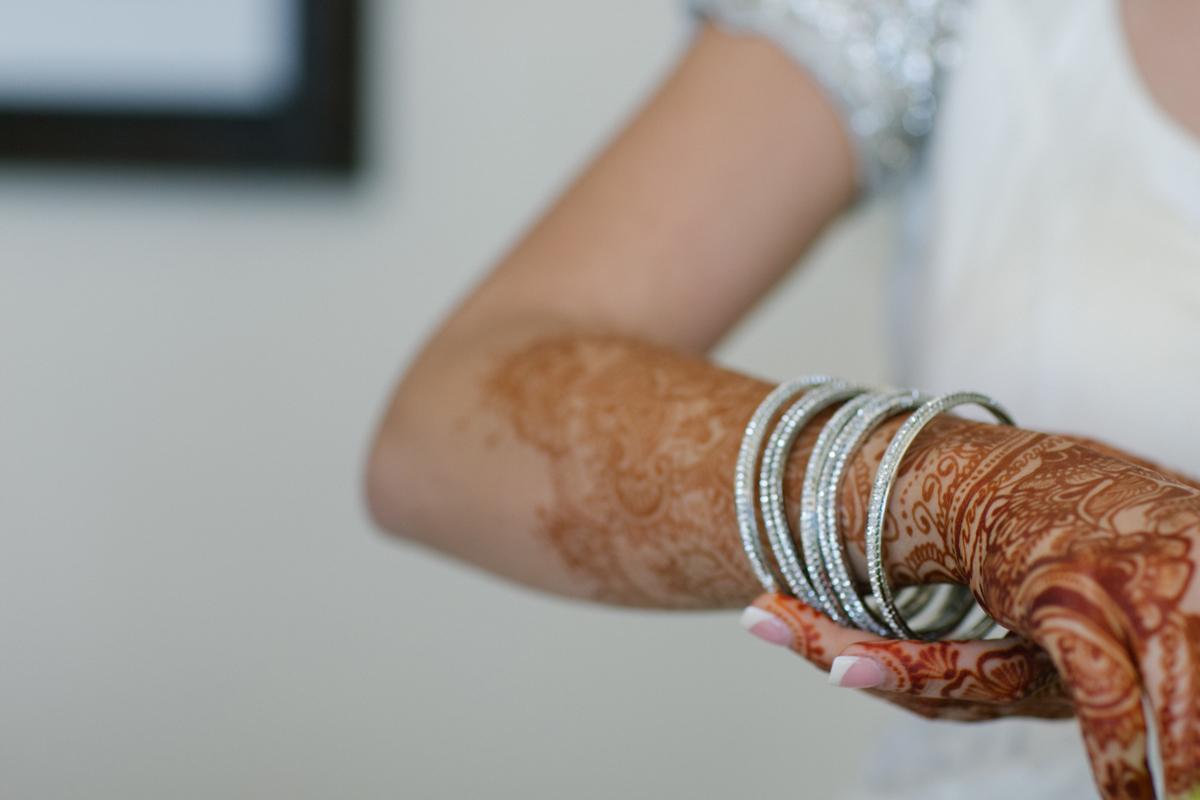 Newport_Beach_Sunny_Isles_Florida_Indian_Wedding_18