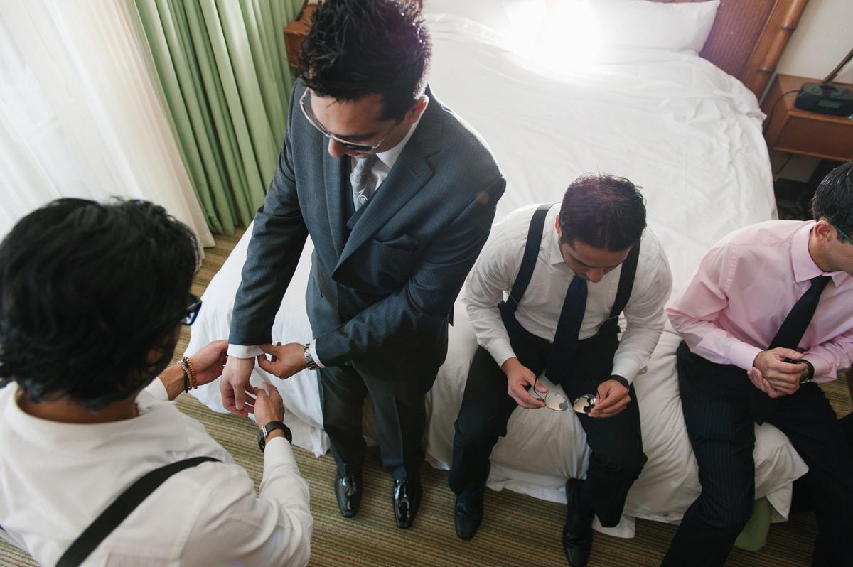 Newport_Beach_Sunny_Isles_Florida_Indian_Wedding_22