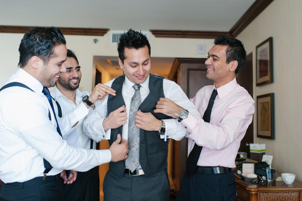Newport_Beach_Sunny_Isles_Florida_Indian_Wedding_23