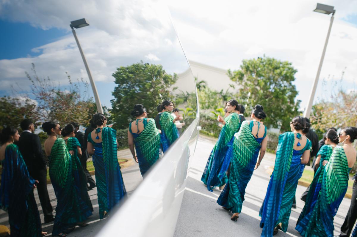 Newport_Beach_Sunny_Isles_Florida_Indian_Wedding_27