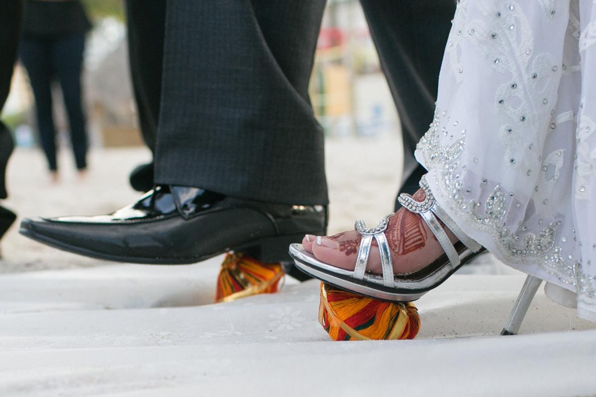 Newport_Beach_Sunny_Isles_Florida_Indian_Wedding_31