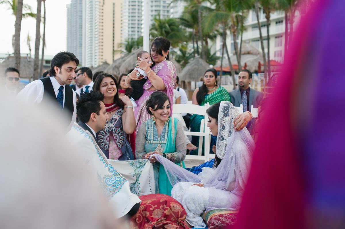 Newport_Beach_Sunny_Isles_Florida_Indian_Wedding_33