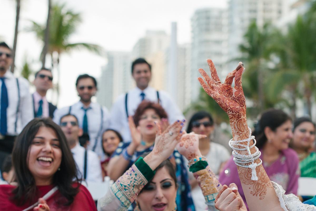 Newport_Beach_Sunny_Isles_Florida_Indian_Wedding_36
