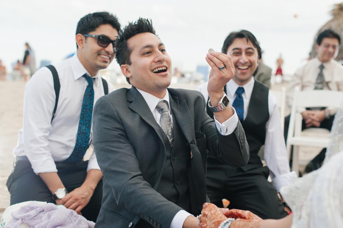 Newport_Beach_Sunny_Isles_Florida_Indian_Wedding_37