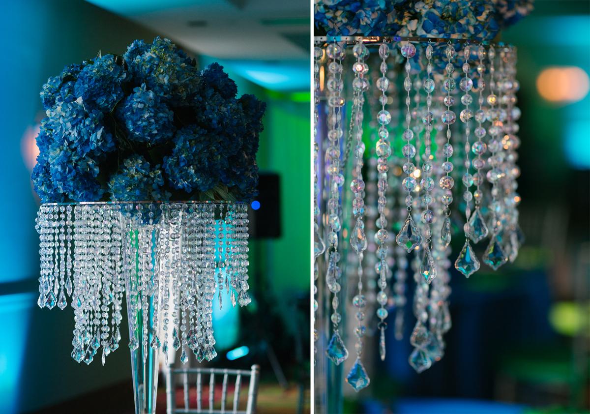 Newport_Beach_Sunny_Isles_Florida_Indian_Wedding_40