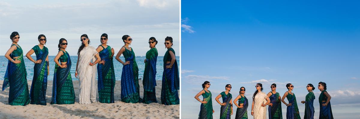 Newport_Beach_Sunny_Isles_Florida_Indian_Wedding_42