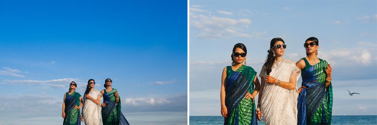 Newport_Beach_Sunny_Isles_Florida_Indian_Wedding_43