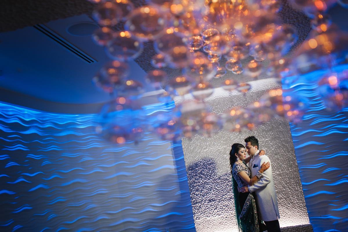 Newport_Beach_Sunny_Isles_Florida_Indian_Wedding_45