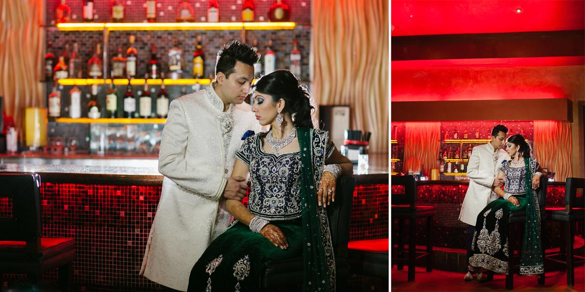 Newport_Beach_Sunny_Isles_Florida_Indian_Wedding_48