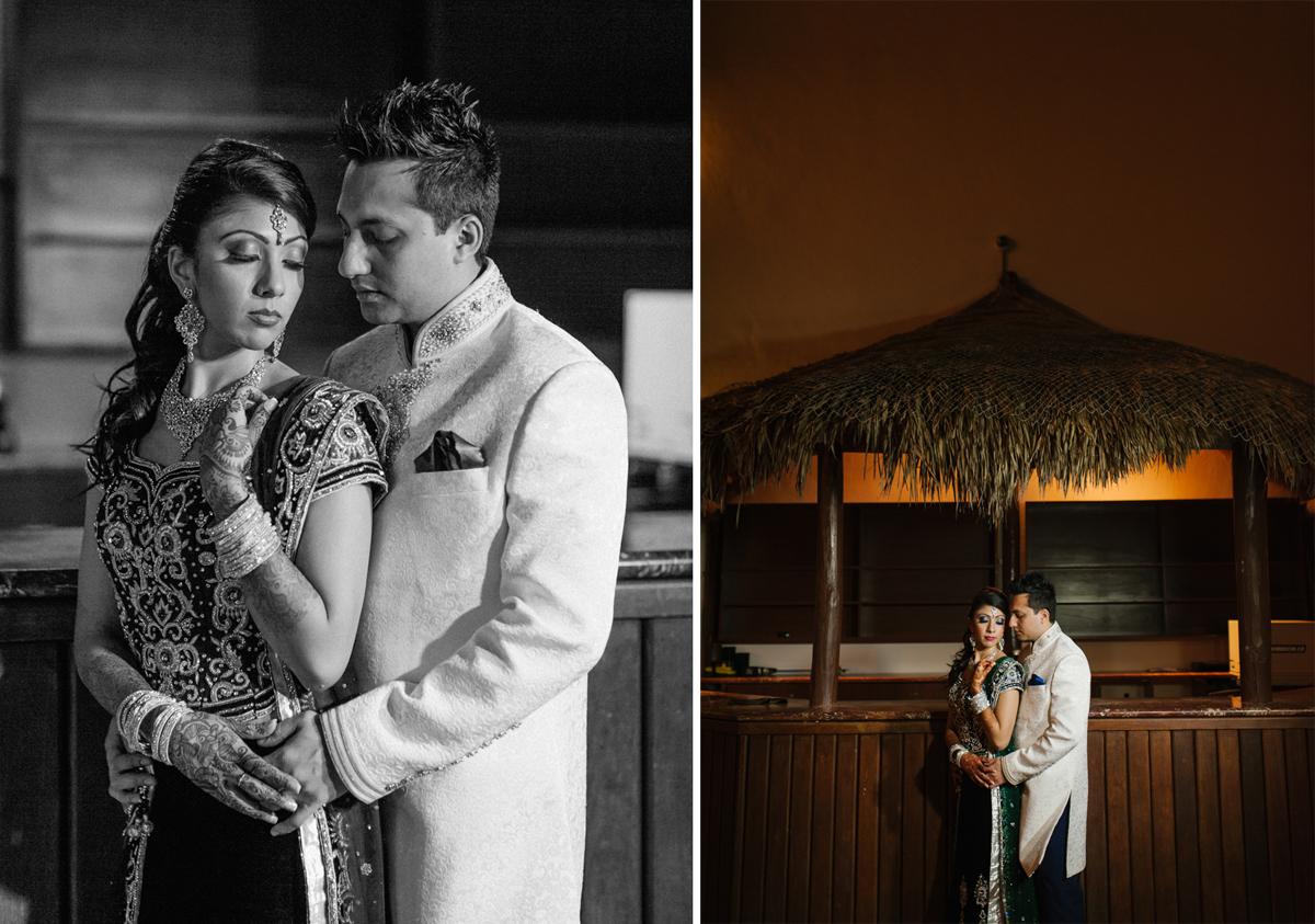 Newport_Beach_Sunny_Isles_Florida_Indian_Wedding_49