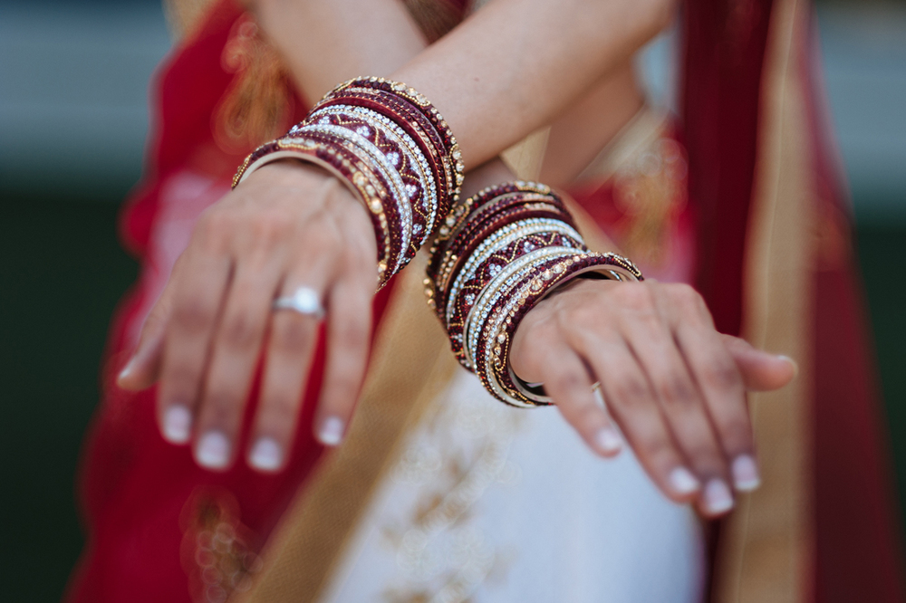 Miami Pakistani Wedding Photographer
