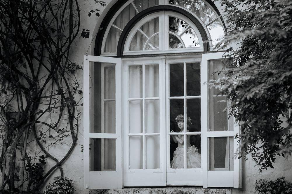 VillaWoodbineWedding-1938.jpg