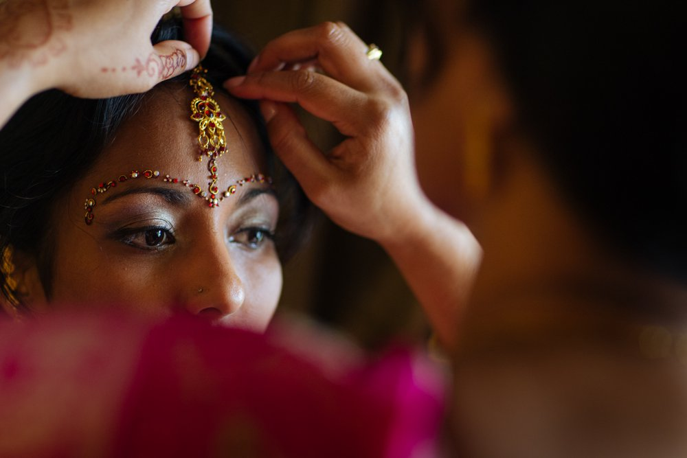 Fort-Lauderdale-Indian-Wedding-Planner-8288.jpg