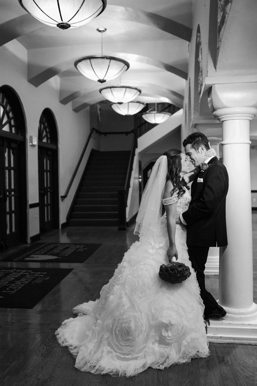 harriet_himmel_theater_wedding-0212.jpg