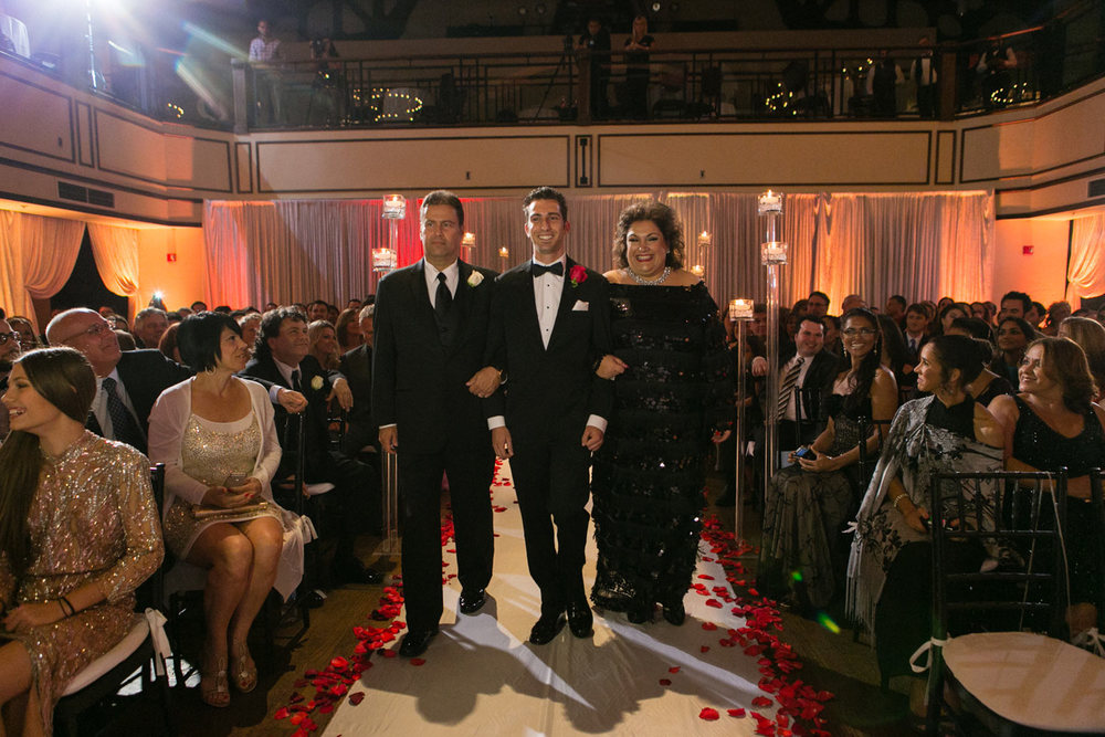 harriet_himmel_theater_wedding-0142.jpg