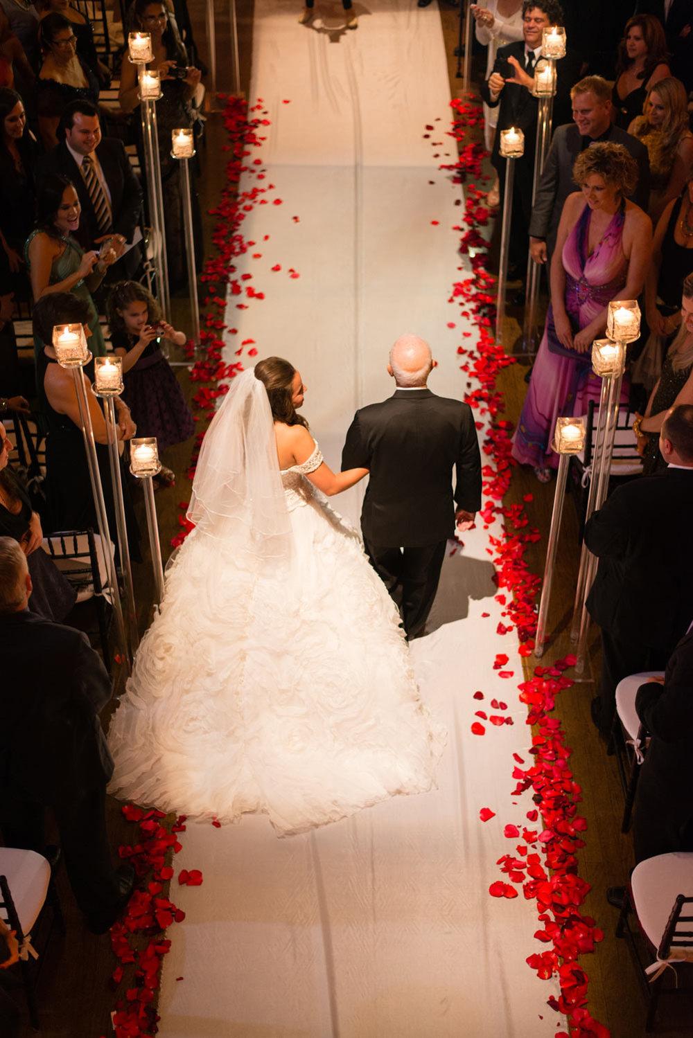 harriet_himmel_theater_wedding-0156.jpg